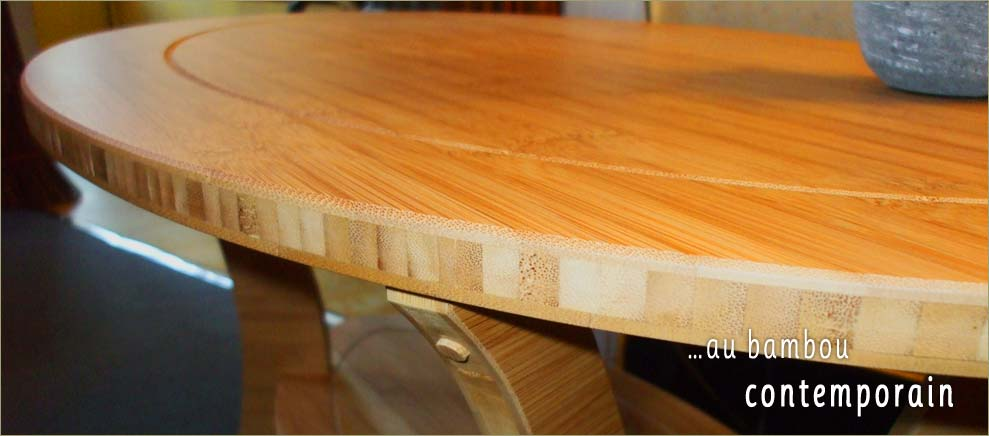rotin degroote vente de meubles en rotin en france et en belgique fabrication meubles en rotin. Black Bedroom Furniture Sets. Home Design Ideas