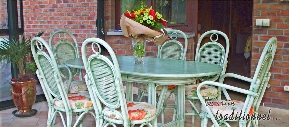 meuble belgique tournai meuble en rotin salon en rotin salle manger fauteuil magasins et. Black Bedroom Furniture Sets. Home Design Ideas