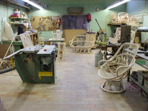Fabricant rotin belgique fabrication artisanale de rotin for Meubles en rotin belgique