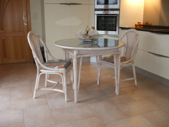 Salle a manger en rotin 28 images chaise salle 224 for Chaise de salle a manger en rotin