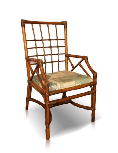 Les bonnes affaires en france et belgique mobilier en for Chaise 7900
