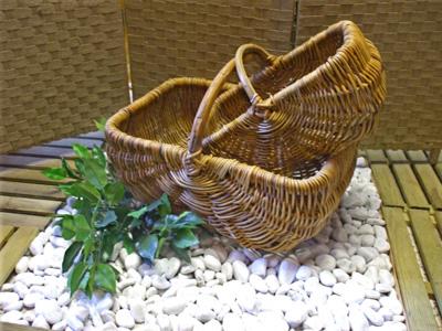vannerie paniers sacs paniers commission en rotin ou osier rotin degroote. Black Bedroom Furniture Sets. Home Design Ideas