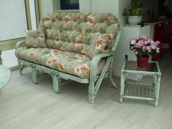 meuble en rotin salon en rotin salle manger fauteuil en rotin belgique hainaut et france. Black Bedroom Furniture Sets. Home Design Ideas