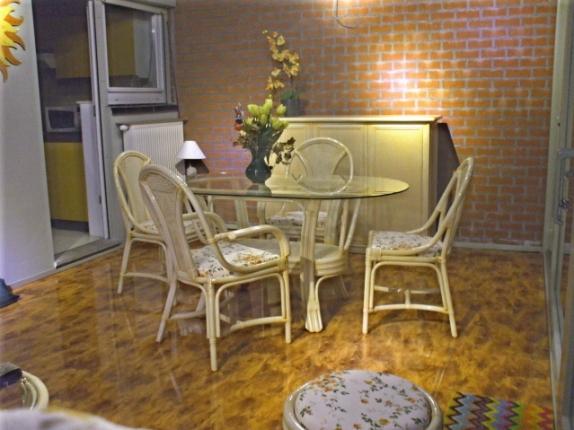 Meuble en rotin salon en rotin salle manger fauteuil for Salle a manger en rotin