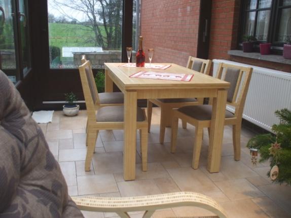 Meuble En Rotin Salon En Rotin Salle à Manger Fauteuil En Rotin